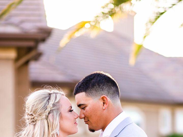 Tmx Img 9684 51 1271903 1566261978 Spokane, WA wedding photography