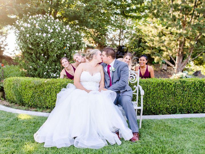 Tmx Tay1 1367 2 51 1271903 1566253889 Spokane, WA wedding photography