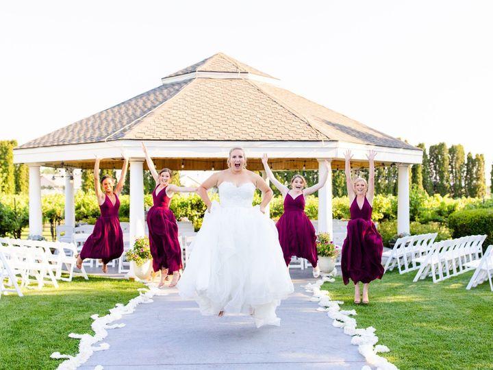 Tmx Tay1 1380 2 51 1271903 1566253893 Spokane, WA wedding photography