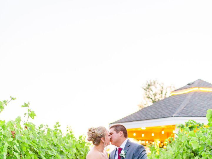 Tmx Tay1 1962 51 1271903 1566253890 Spokane, WA wedding photography