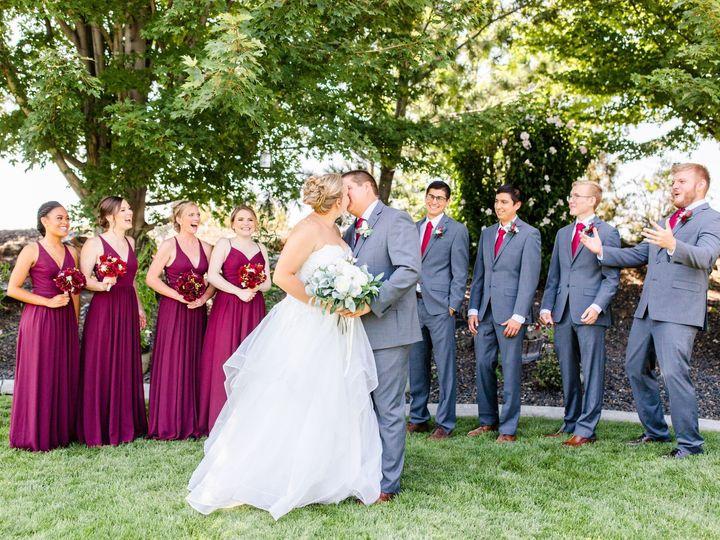 Tmx Tay2 0429 51 1271903 1566253893 Spokane, WA wedding photography