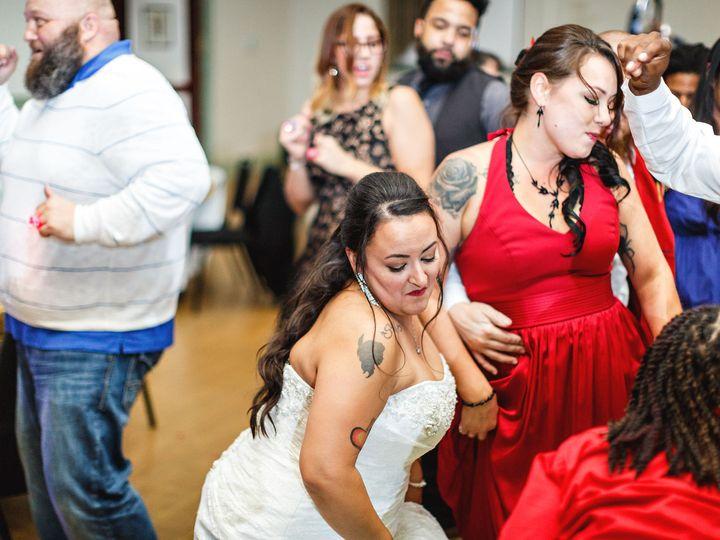 Tmx 1524785405 9ad55bda44532ce8 1524785403 E247be563f18d285 1524785401391 1 Wedding Day  332  Snohomish wedding dj