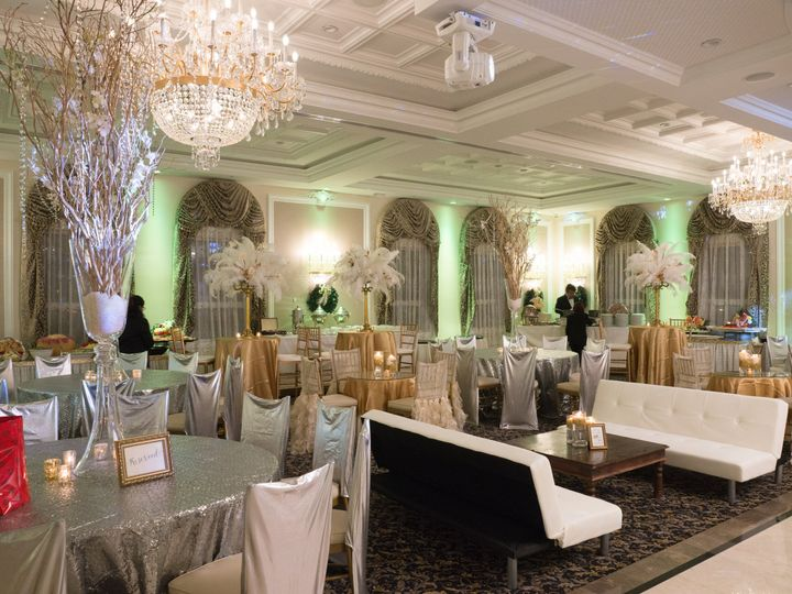 Tmx 0038 51 2903 V2 Stirling, New Jersey wedding venue