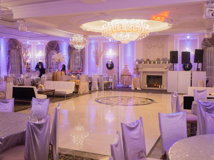 Tmx 0039 51 2903 V2 Stirling, New Jersey wedding venue