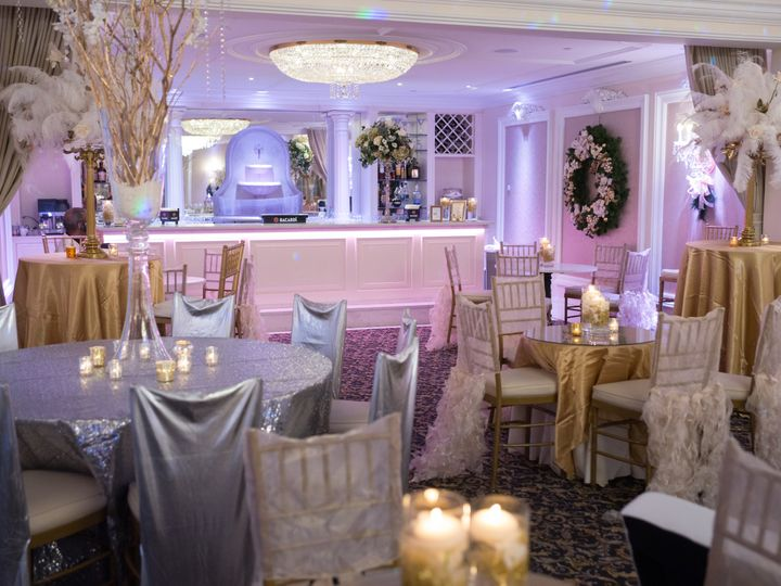 Tmx 0042 51 2903 V2 Stirling, New Jersey wedding venue