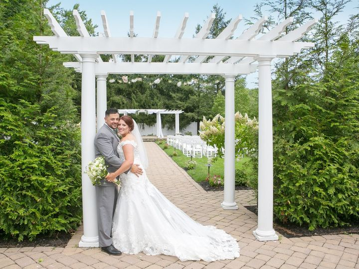 Tmx 0541 51 2903 Stirling, New Jersey wedding venue