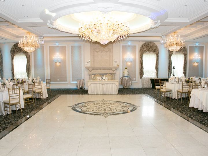 Tmx 0630 51 2903 Stirling, New Jersey wedding venue