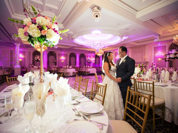 Tmx 0s3a3847 51 2903 V2 Stirling, New Jersey wedding venue