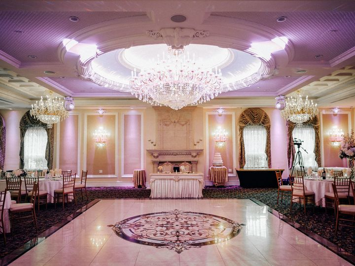 Tmx 1df13e3a506ee5a8cc8b9ee08f25494c Xxlarge 51 2903 Stirling, New Jersey wedding venue
