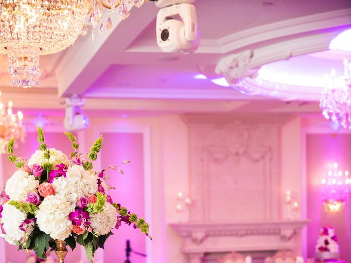 Tmx Amg 0159 51 2903 Stirling, New Jersey wedding venue