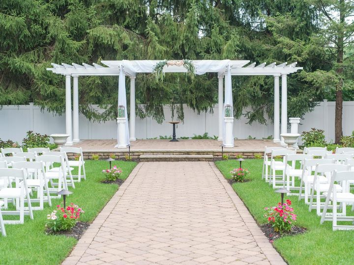 Tmx Heather And Josef 395 51 2903 Stirling, New Jersey wedding venue
