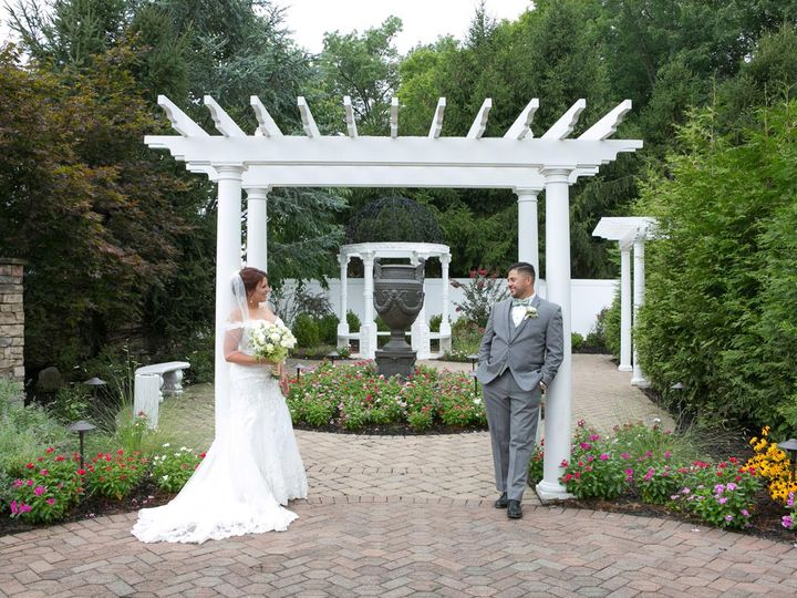 Tmx Prima 51 2903 V2 Stirling, New Jersey wedding venue