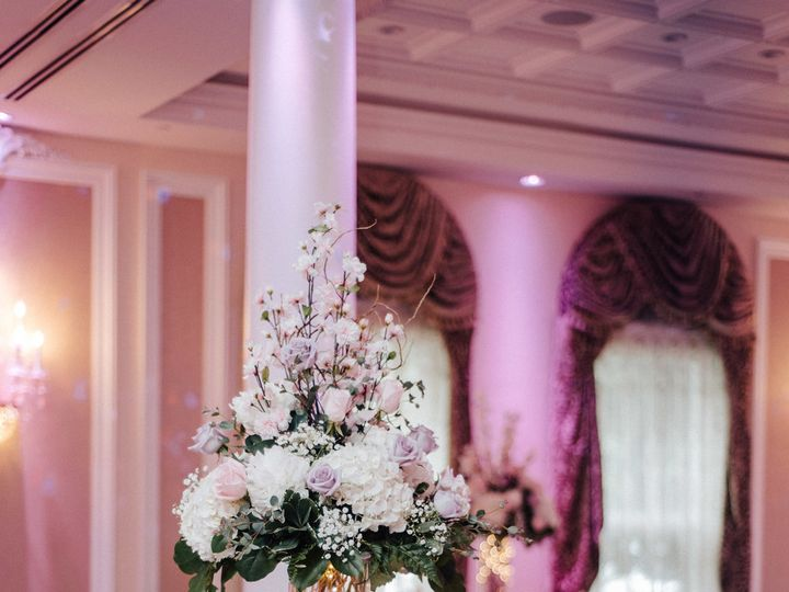 Tmx Wedding Kristenblazej 541 51 2903 Stirling, New Jersey wedding venue