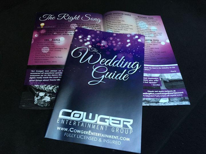 7798c60675296ae6 1518624566 7d3e6ab67ecb12eb 1518624566413 3 Wedding Guide