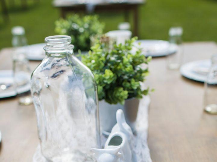 Tmx Hd 291 51 1052903 Moses Lake, WA wedding planner