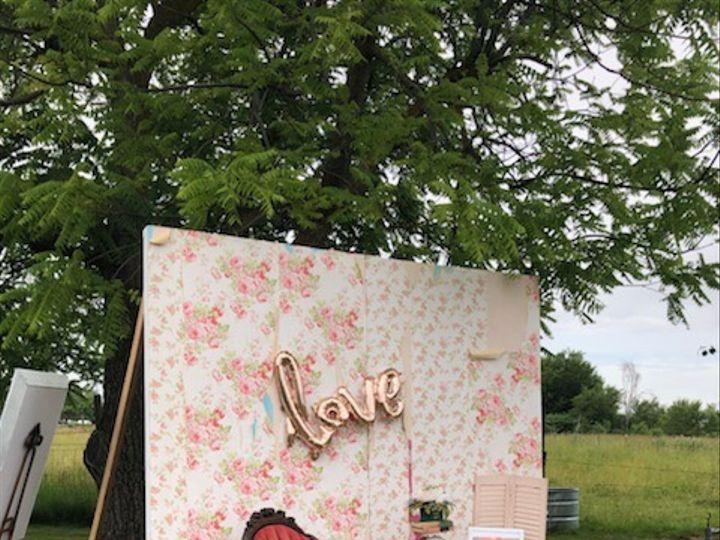 Tmx Img 0771 51 1052903 V1 Moses Lake, WA wedding planner