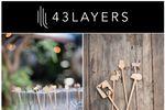 43Layers image