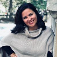 Katelynn Zaccaria