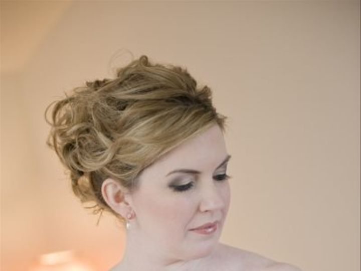 Tmx 1270762518696 Megan2 Raleigh, NC wedding beauty