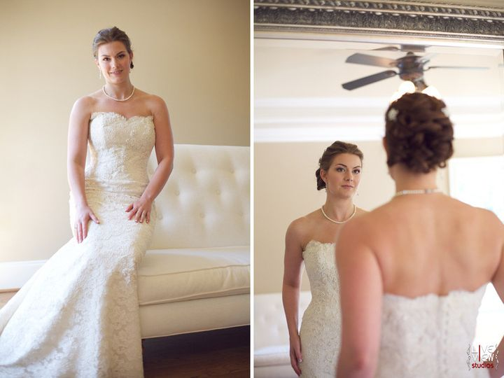 Tmx 1488416483346 File900x671003642 Raleigh, NC wedding beauty