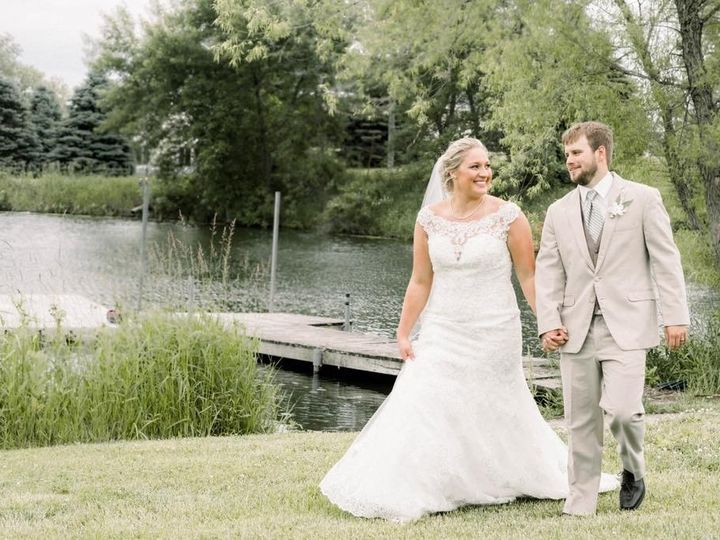 Tmx 2019 06 30 15 40 41 51 1962903 159008777146862 Adair, IA wedding venue