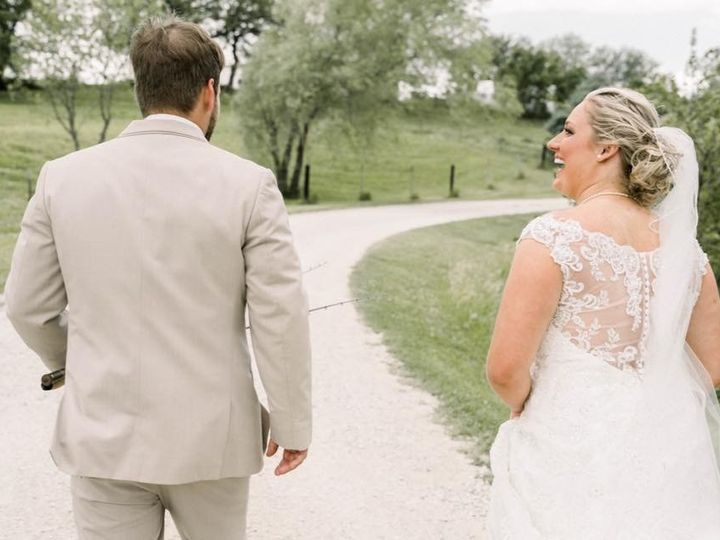 Tmx 2019 06 30 15 41 12 51 1962903 159008780920681 Adair, IA wedding venue