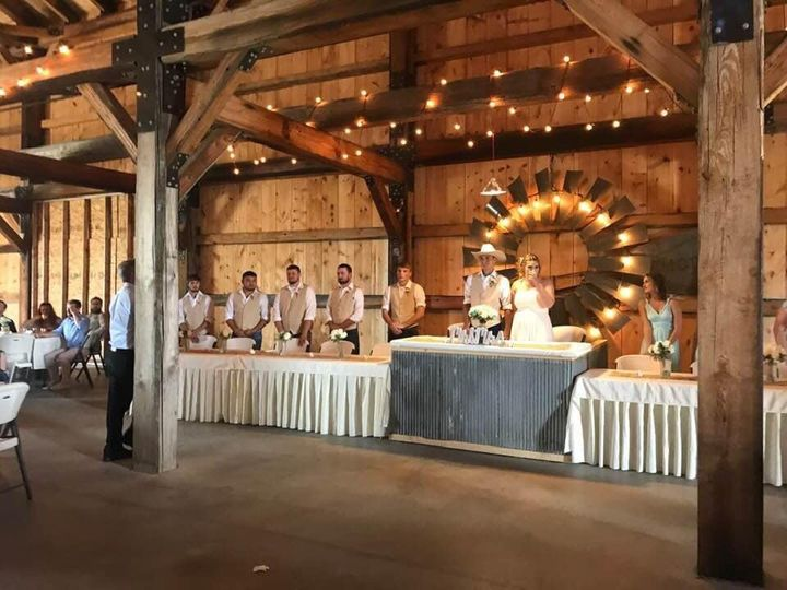 Tmx 2019 08 22 06 53 21 51 1962903 159008786699888 Adair, IA wedding venue