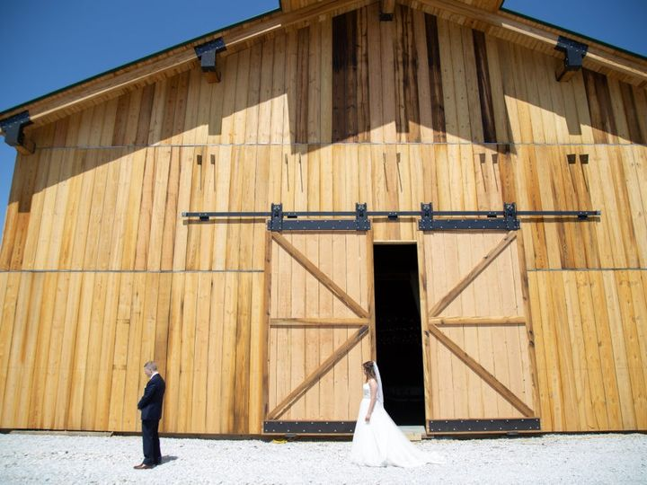 Tmx Ringler 148 1024x683 51 1962903 158716215979831 Adair, IA wedding venue