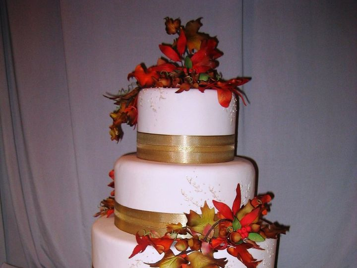 Tmx 1339010569141 Dadspic1104 Falls Church, District Of Columbia wedding cake