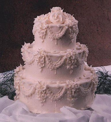 Tmx 1339011257354 Pic20110large Falls Church, District Of Columbia wedding cake