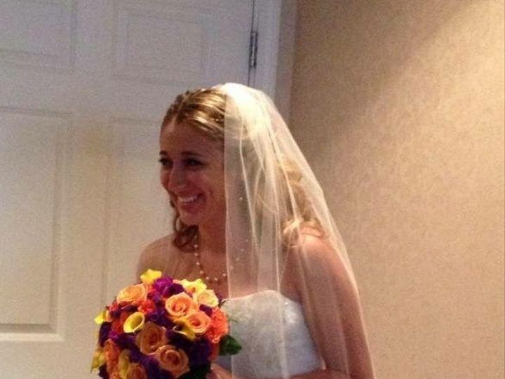 Tmx 1471061097894 Agawam Northampton, MA wedding beauty