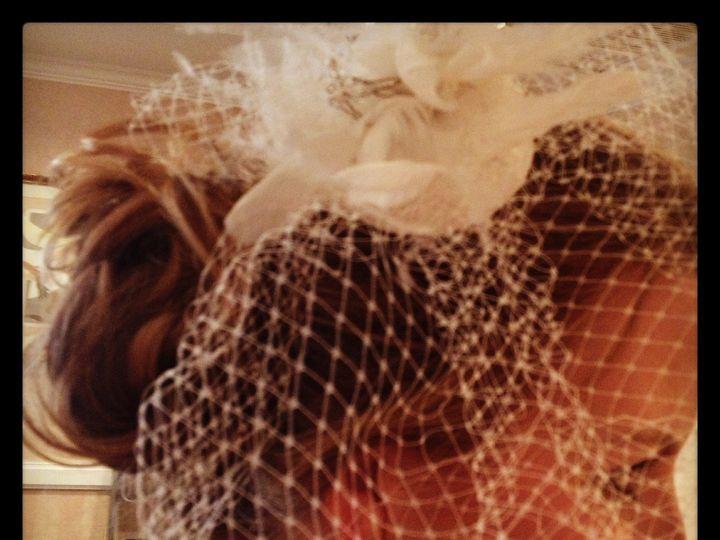 Tmx 1471061174563 Netbride Northampton, MA wedding beauty