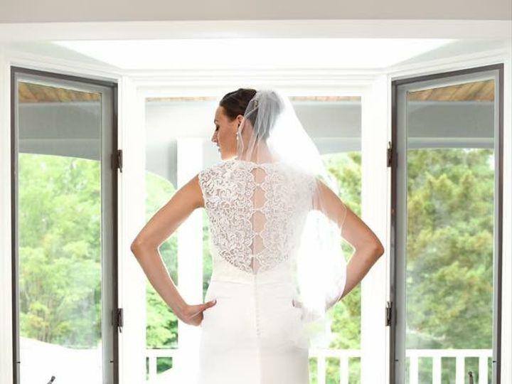 Tmx 1523796901 64dbca7d345f9c26 1523796899 4e473793f9740e34 1523796900577 8 Image3 Northampton, MA wedding beauty