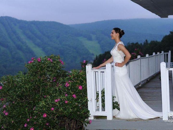 Tmx 1523796950 E93e8b5c2dbf780d 1523796947 B80fd2aa087a4970 1523796949200 11 Image5 Northampton, MA wedding beauty