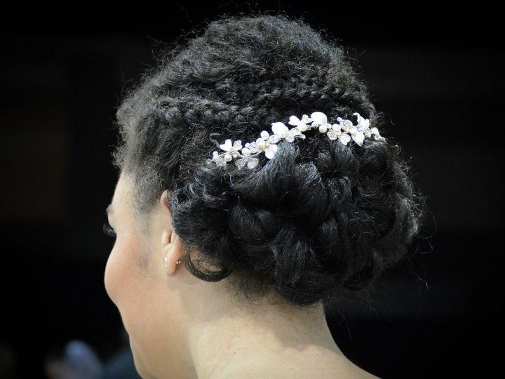 Tmx 1523797169 618c7ca9fb6da59a 1523797167 1e3f00643817d656 1523797164755 17 B2b  51 Of 51  Northampton, MA wedding beauty