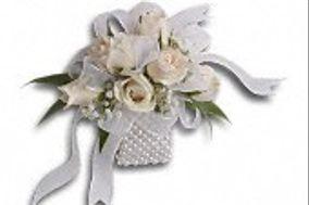 Perfect Petals Florist