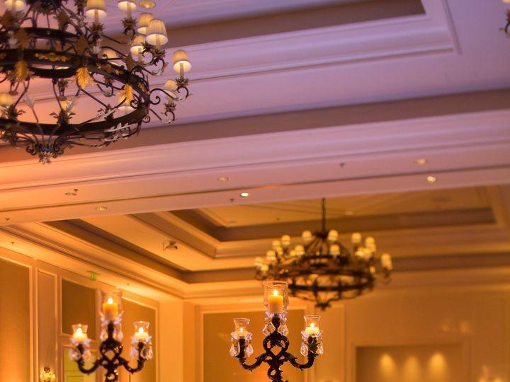 Tmx 1460140569254 Brandi Image 0476 Orlando, FL wedding venue