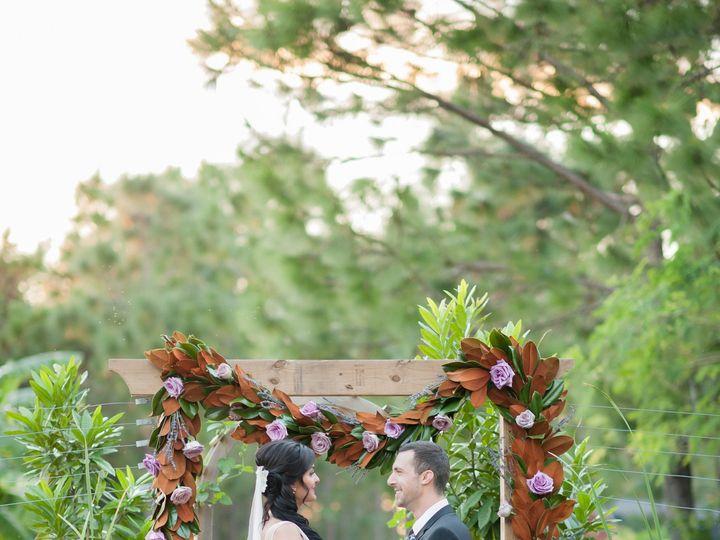 Tmx 1460140608419 Kathy Thomas Photography 0158 Orlando, FL wedding venue