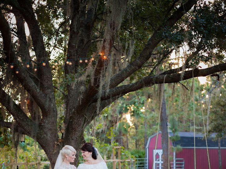 Tmx 1460140845311 S.dishman Photography 0027 Orlando, FL wedding venue