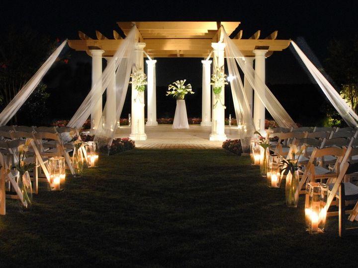 Tmx 1460142143853 Gazebo Picture Orlando, FL wedding venue