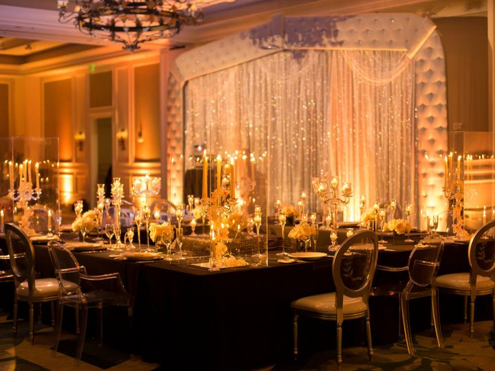 Tmx 1460143509859 Brandi Image 0477 Orlando, FL wedding venue