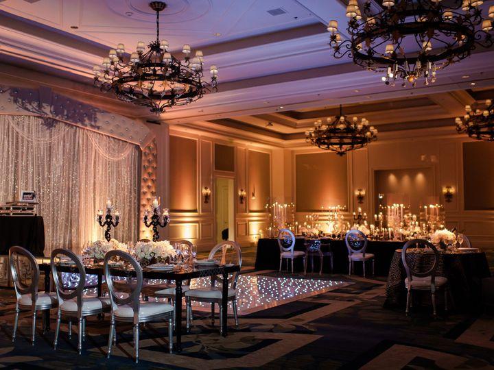 Tmx 1460143553149 Kathy Thomas Photography 0220 Orlando, FL wedding venue