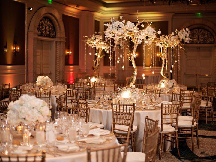 Tmx 1460143791205 Rc Ballroomrenovated Orlando, FL wedding venue