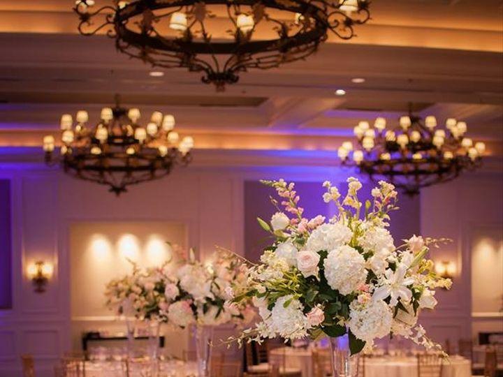 Tmx 1460147179650 118558238246722309812583930352232591626541n Orlando, FL wedding venue