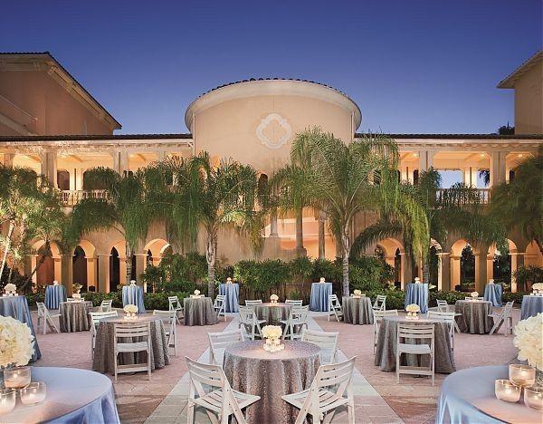 Tmx 1460147348863 Citrus Garden Preview Orlando, FL wedding venue