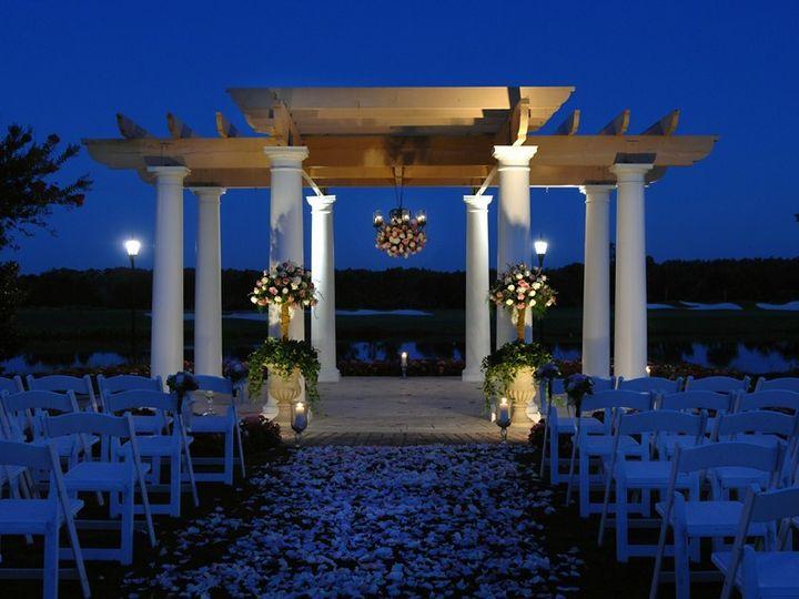 Tmx Gazebo Evening3 51 383903 157609057526544 Orlando, FL wedding venue