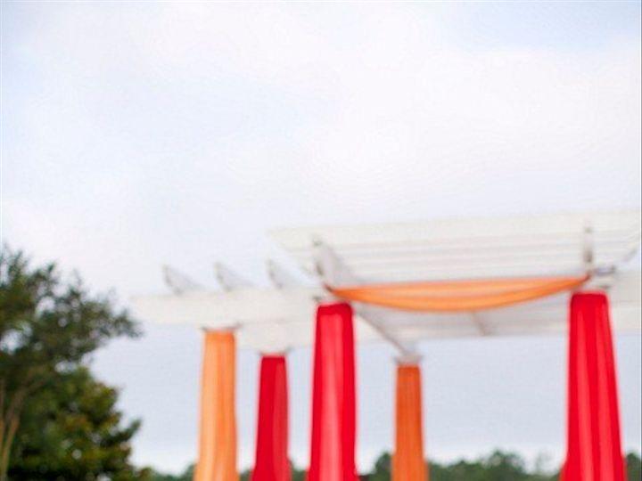 Tmx Gazebo Indian Wedding 1 51 383903 157609057589437 Orlando, FL wedding venue