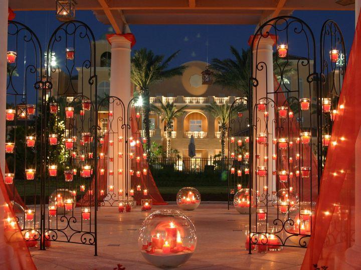 Tmx Gazebo Indian Wedding 3 51 383903 157609057646241 Orlando, FL wedding venue