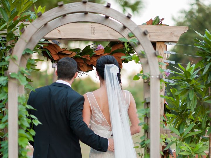 Tmx Kathy Thomas Photography 0155 51 383903 157609058059517 Orlando, FL wedding venue