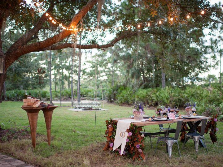 Tmx Kathy Thomas Photography 0172 51 383903 157609058038190 Orlando, FL wedding venue